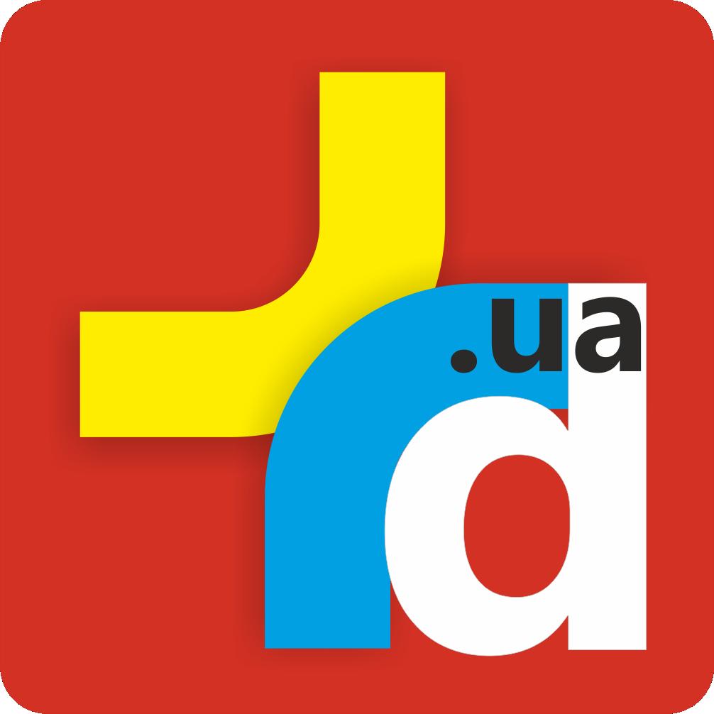 Дуомед Україна